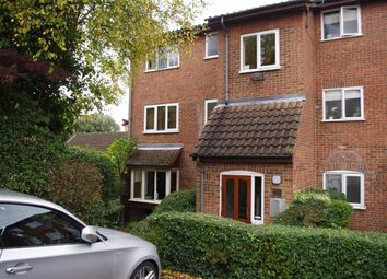 Thumbnail Studio for sale in Laburnum Close, Friern Barnet