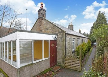 Thumbnail 2 bed cottage for sale in Seafield Moor Road, Edinburgh