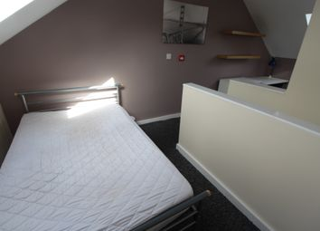 Thumbnail Room to rent in Nicholls Street, Hillfields, Coventry