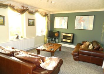 Thumbnail 4 bed town house for sale in Chapel Street, Belmont, Bolton
