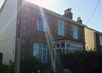 Thumbnail Room to rent in Druids Road, Camborne