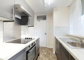 Thumbnail 3 bed flat to rent in Waterman Street, London