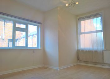 Thumbnail 1 bed flat to rent in 92 Gresty Road, Crewe