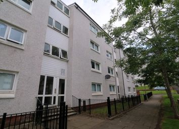 Thumbnail 2 bed flat to rent in Sunnyside Place, Barrhead, Glasgow