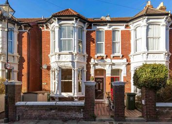 Thumbnail 3 bedroom flat for sale in Lowcay Road, Southsea