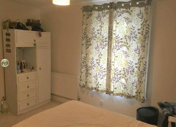 Thumbnail Room to rent in Goodwood Road, Southsea