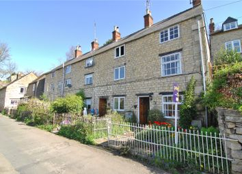 Thumbnail 2 bed end terrace house for sale in Pump Row, Watledge, Nailsworth, Stroud