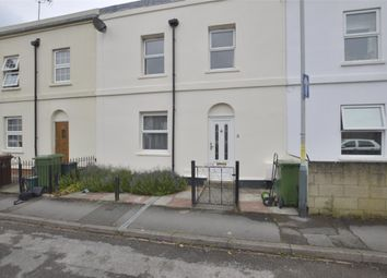 Thumbnail 3 bed terraced house for sale in Hermitage Street, Cheltenham, Gloucestershire