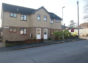 Thumbnail 1 bed flat to rent in Osborne Court, Andover