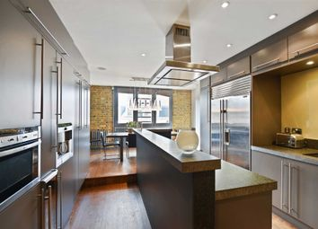 Thumbnail 4 bed town house for sale in Bermondsey Street, London