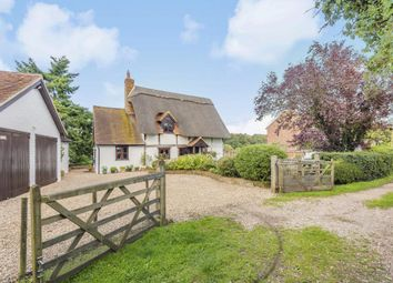 4 bed detached house for sale in Tinkers Green, Mapledurham RG4