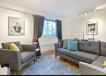 Thumbnail 2 bed flat to rent in Cromwell Road, Gloucester Rd, Earls Court, High Street Kensingt