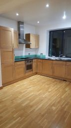 Thumbnail 2 bed flat to rent in Noko, 3-6 Banister Road, London, Greater London