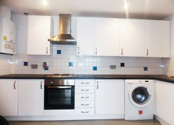Thumbnail 2 bed flat to rent in Centurion Lane, London