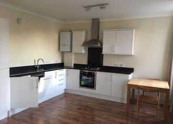 Thumbnail 2 bed flat to rent in Windsor Road, Ealing Broadway