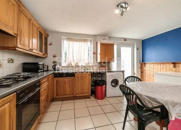 Thumbnail 5 bed end terrace house for sale in Malham Road, Forest Hill