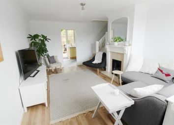 Thumbnail 3 bed terraced house for sale in Barnsdale Road, Reading
