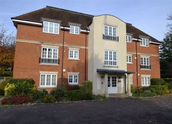 2 bed flat for sale in Champlains Reach, 12-26 St Johns Road, Newbury, Berkshire RG14