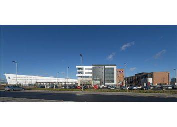 Thumbnail Office to let in Longbridge Business Park, Longbridge, Birmingham, West Midlands, England