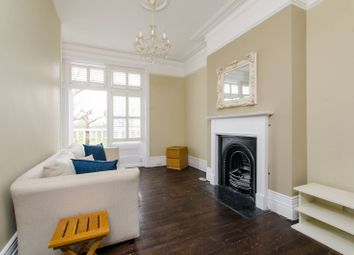 Thumbnail 1 bed flat to rent in Rastell Avenue, Balham, London