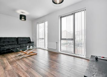 Thumbnail 4 bed property to rent in Exeter Road, Canning Town