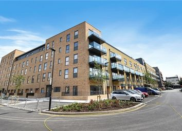 Thumbnail 2 bedroom flat to rent in Moyers House Ealing, Ealing