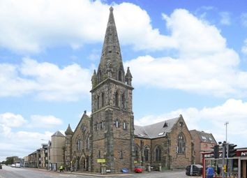 Thumbnail 1 bed property for sale in 221 (Flat 9) Windsor Church House, Portobello High Street, Portobello, Edinburgh