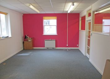 Thumbnail Office to let in 1 Quarry House, Mill Lane, Uckfield