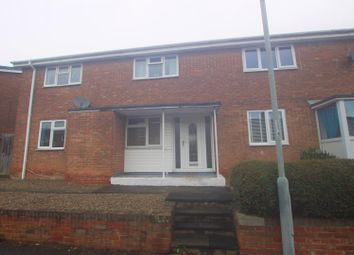 Thumbnail 3 bed property for sale in Stanfield Road, Newton Aycliffe