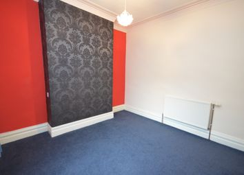 Thumbnail 2 bedroom terraced house to rent in Walmsley Street, Darwen