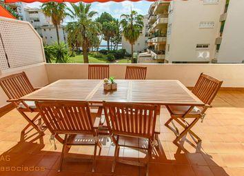 Thumbnail 3 bed apartment for sale in Carrer Garcilaso De La Vega 07181, Calvià, Islas Baleares