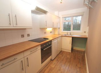 Thumbnail 2 bedroom flat to rent in Rabournmead Drive, Northolt, Middlesex