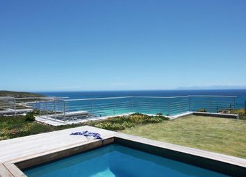 Thumbnail 6 bed detached house for sale in Romansbaai Beach And Fynbos Estate, Near Gansbaai, Western Cape, Western Cape, South Africa