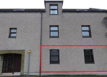 2 bed flat for sale in Barrock Street, Thurso KW14