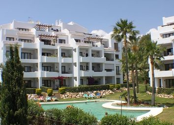 Thumbnail 2 bed apartment for sale in Calle Ciprés De Mijas Golf, 29651 Mijas, Málaga, Spain