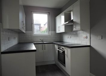 Thumbnail 2 bed property to rent in Park Road, Barnsley
