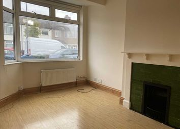 Thumbnail Terraced house to rent in Athelstone Road, Harrow