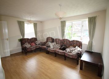 Thumbnail 3 bed detached house to rent in Heron Drive, Lenton, Nottingham