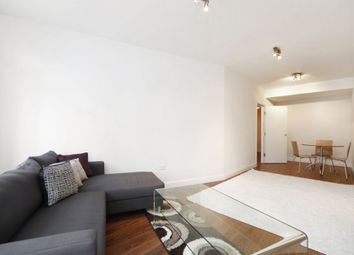 Thumbnail 2 bed flat to rent in Warren Court, Fitzrovia, London