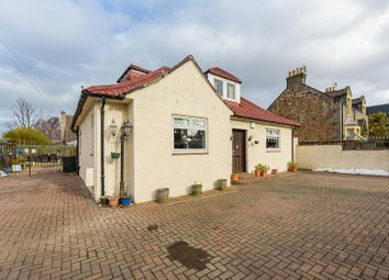 Thumbnail 4 bed bungalow for sale in Drum Street, Edinburgh