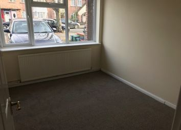 Thumbnail 2 bedroom flat to rent in Angelfield St. Stephen Road, Hounslow