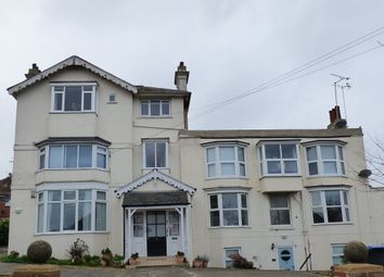 Thumbnail 2 bed flat to rent in Wardour Close, Broadstairs