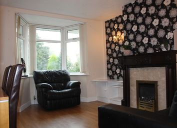 Thumbnail 3 bedroom semi-detached house to rent in Broadmoor Avenue, Smethwick
