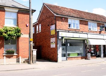 Thumbnail Office for sale in High Street, Thorpe-Le-Soken, Clacton-On-Sea