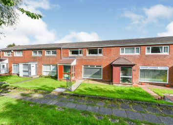 3 bed terraced house for sale in Glen Eagles, East Kilbride, Glasgow G74