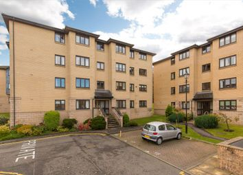 3 bed flat for sale in 46/2 Learmonth Avenue, Comely Bank EH4