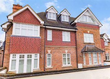 2 bed flat for sale in Imperial Place, Maidenhead, Berkshire SL6