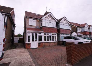 Almorah Road, Hounslow TW5. 5 bed semi-detached house