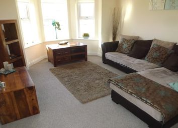 Thumbnail 2 bed flat to rent in St. Johns Road, Chesterfield