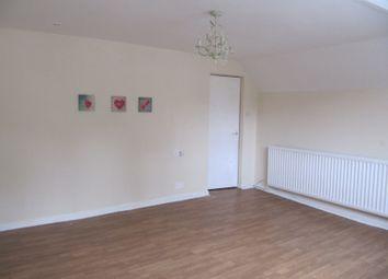 Thumbnail 2 bed flat to rent in Bilston Street, Sedgley